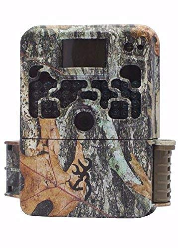 Browning Strike Force HD 850 Camera (1-Pack) by Browning Trail Cameras