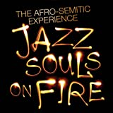 Jazz Souls on Fire