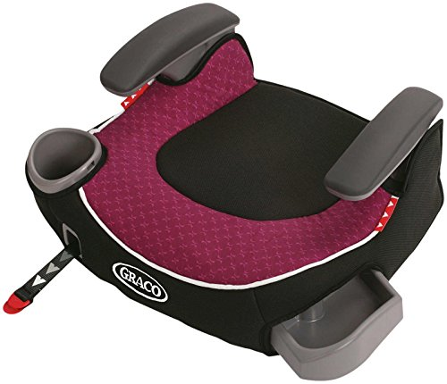 Graco 1885959 Booster Car Seat