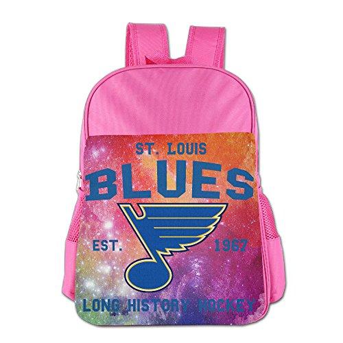 jxmd-custom-st-louis-1967-hockey-team-children-shoulders-bag-for-4-15-years-old-pink