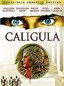 Caligula (3 Discos) (WS) ....<br>