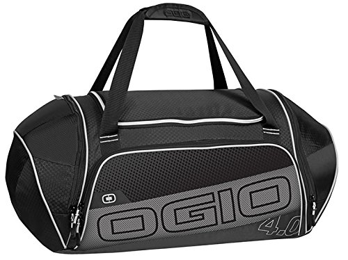 Ogio Endurance 4.0 Athlete Bag - 112037