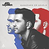 Magazines Or Novels (Deluxe Edition)