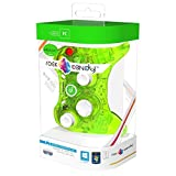 PDP Rock Candy Wired Controller for PC, Lalalime (904-004-NA-NGR)