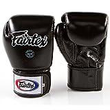Fairtex Muay Thai Boxing Gloves BGV1 Size : 10 12