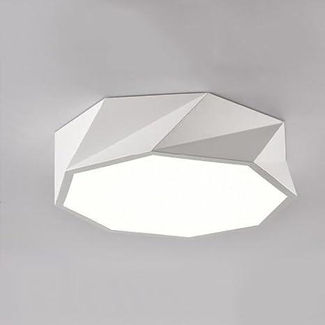 Adelaide - simple moderna Balcón Lámpara creativa LED de luz ...