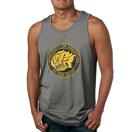 arkansas-pine-bluff-logo-poy-sain-mens-adults-undershirt-tank-top-sizem-deepheather
