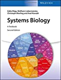 Systems Biology: A Textbook