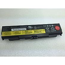 Yafda 45N1148 10.8V48WH New Laptop Battery For Lenovo ThinkPad 57 T440P T540P W540 45N1144 45N1145 45N1149