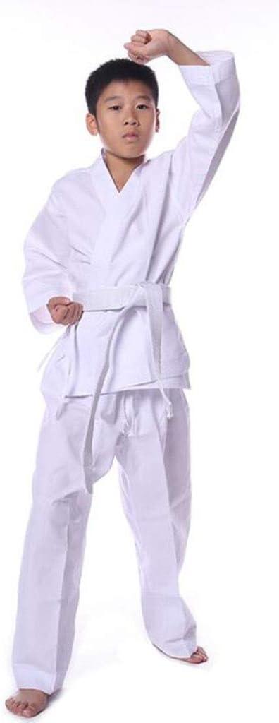 Fille Sport Costume Survêtement Loisirs Costume//b-25