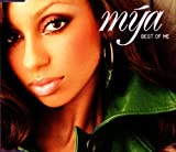 Best of Me by Mya (2000-08-08)
