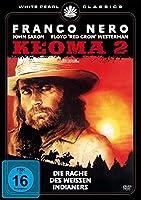 Keoma 2 - Die Rache des wei�en Indianers