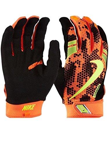 nike vapor batting gloves - 5