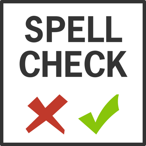Spelling Check   Free