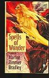 Spells of Wonder, Marion Zimmer Bradley, 0886773679