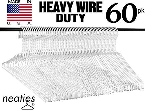 Vinyl Wire - 4