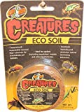 Zoo Med Pet Insect Supplies