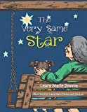 The Very Same Star, Laura Marie Somma, 1491803010