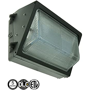 120 277v forward throw led wall pack light 40 watts 3897 lumens dlc 120 277v forward throw led wall pack light 40 watts 3897 lumens dlc and etl aloadofball Image collections
