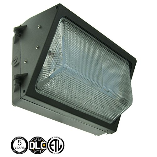 Green Building Led Lighting