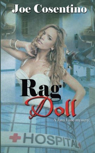 Rag Doll (Doll Rag Press)