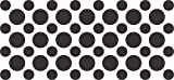 Camera Dots? Webcam Lens And LED Light Cover Privacy Stickers by StickerTalk