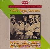 '60s Rock Classics, Vol. 2