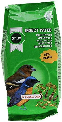 Versele-laga A-16180 Pasta Insecto – 200 gr