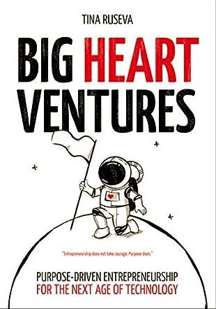 Big Heart Ventures