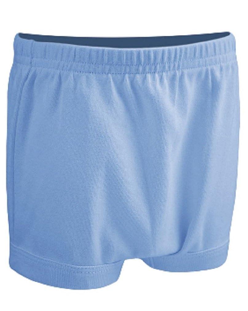 Kavio Unisex Infant 100% Cotton Diaper Cover