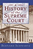 When the first Supreme Court convened in 1790, it was so ill-esteemed that its justices frequently resigned in favor of other pursuits. John Rutledge stepped down as Associate Justice to become a state judge in South Carolina; John Jay resigned as Ch...