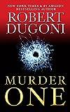 Murder One (David Sloane Book 4)
