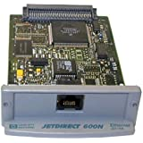 HP - JETDIRECT 600N