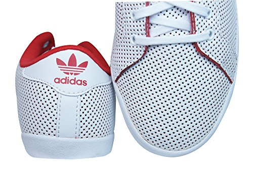 Aq4826 Adidas Stan Sportive Miss Scarpe YE8EOSq