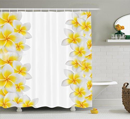 Garden Blossom Collection - 1