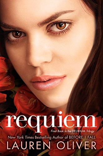 Download Requiem (Delirium Trilogy) pdf