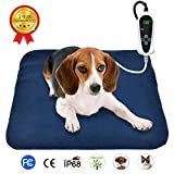 Best electric pet blanket Our Top Picks
