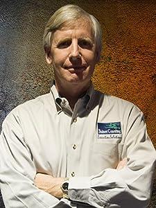 Paul D. Balmert