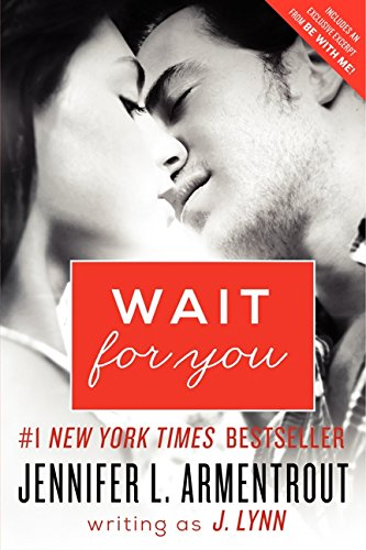 Wait for You (Wait for You Saga) pdf epub