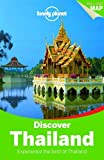Discover Thailand, China Williams, 1742205747