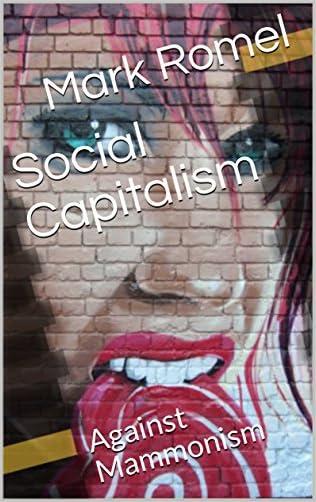 Social Capitalism