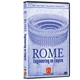 Engineering An Empire Rome