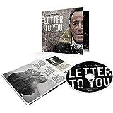 ԼΕΤΤΕɌ ΤΟ ΥΟՍ (CD Album)