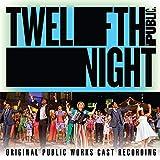 #4: Twelfth Night