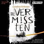 Die Vermissten | Caroline Eriksson