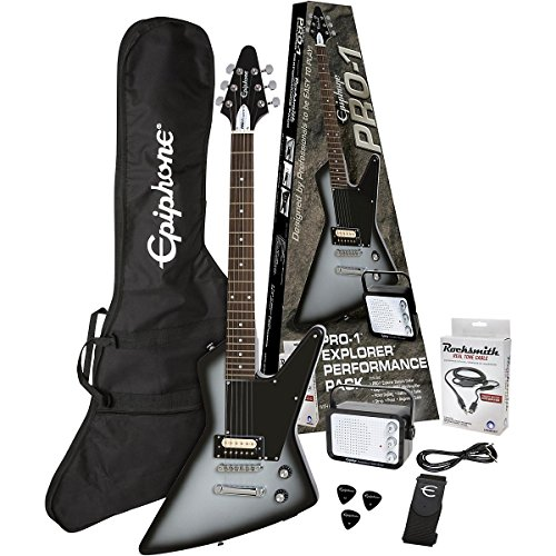 epiphone-ppeg-edexsbch1-15-electric-guitar-pack-silverburst