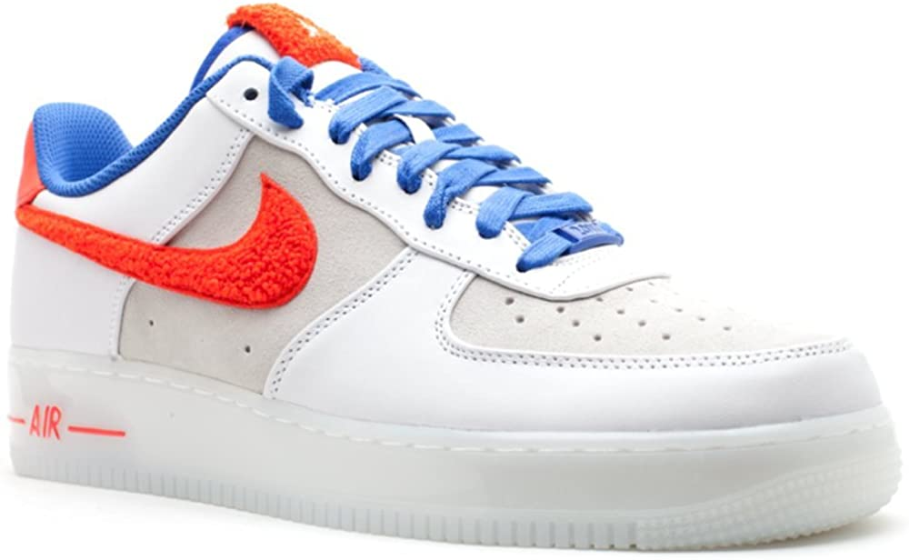 | NIKE Air Force 1 Supreme Year Of The Rabbit