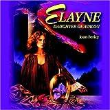 img - for Elayne book / textbook / text book