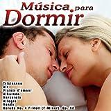 Concerto for Piano and Orchestra No. 1 in C Major, Op.15 : Allegro con brío