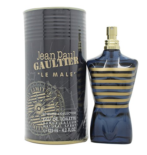 jean-paul-gaultier-by-jean-paul-gaultier-for-men-edt-spray-42-oz-the-captain-edition-collector